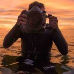 Surfmud Photographer